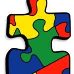 1 in 59… New Autism Rates in the US