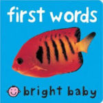 Great Books for Toddlers with Speech Language Delays (with Therapy Activities!)