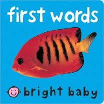 great books for toddlers with speech language delays with