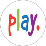 """All You Do Is Play."" Linking Play to Language Development"