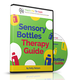 https://teachmetotalk.com/2013/04/26/sensory-bottles-new-myei2com-therapy-guide/
