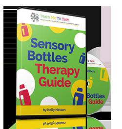 https://teachmetotalk.com/2013/04/26/sensory-bottles-new-myei2com-therapy-guide/