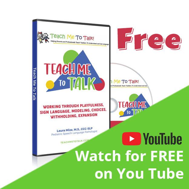 FREE-YOU-TUBE
