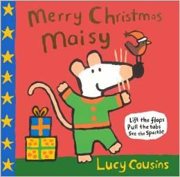 Maisy Christmas