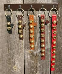 door knob bells