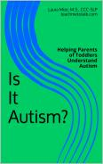DIGITAL_BOOK_THUMBNAIL IS IT AUTISM
