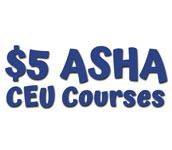 5-ASHA-COURSES