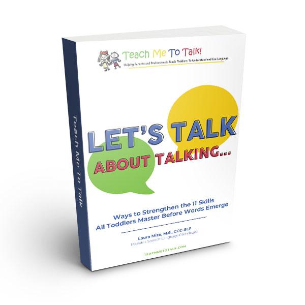 Lets-Talk-About-Talking