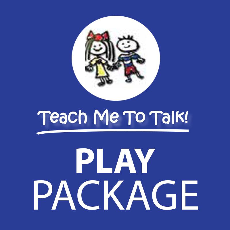 PLAY Package