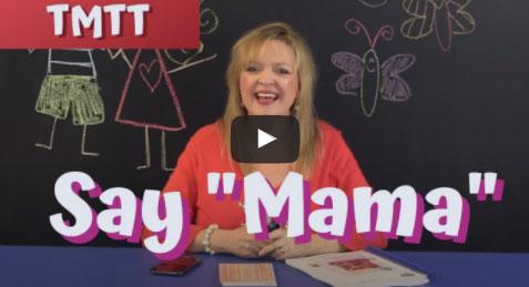 Say-Mama