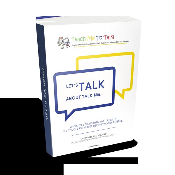 LETS-TALK-SPEECH-LANG