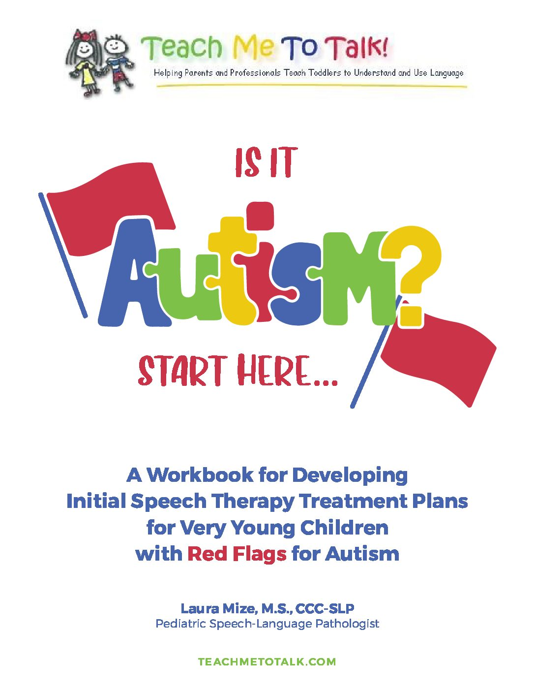 AUTISM WORKBOOK COVER Final